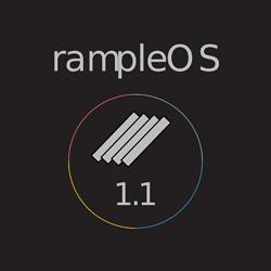 rampleOS11