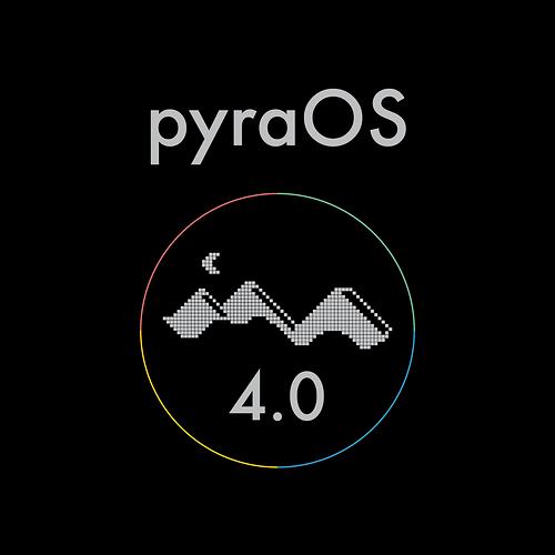 PyraOS-01