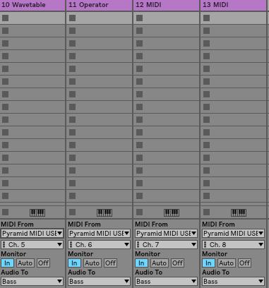 Screenshot 2020-08-04 at 19.02.12